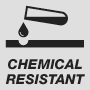 Chemical-resistant_icona
