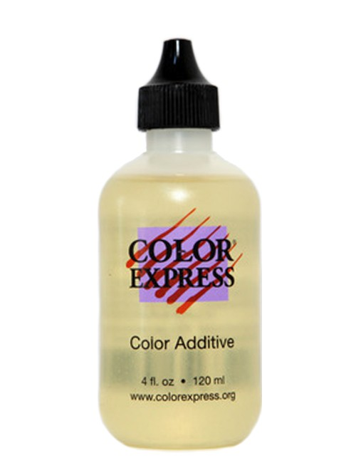 Color-Express-Color-Additive