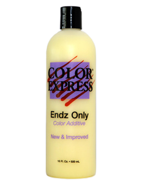 Color-Express-Endz-Only