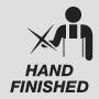 Hand-finished_icona
