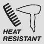 Heat-resistant_icona