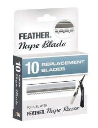 Jatai-Nape-Replacement-Razor-Blades-Box
