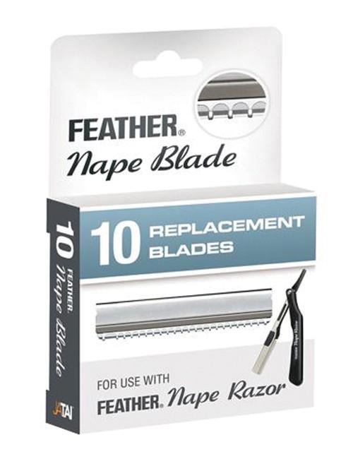 Jatai-Nape-Replacement-Razor-Blades-Box