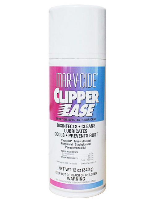 MAR-V-CIDE-CLIPPER-EASE