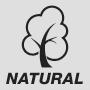 Natural_icona