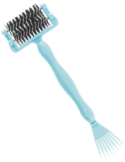 Olivia-Garden-Comb-Cleaner