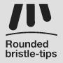 Rounded-tips_icona
