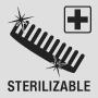 Sterilizable_icona