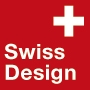 Swiss-design_icona