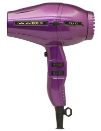 TWIN-TURBO-3900-PURPLE-DRYER
