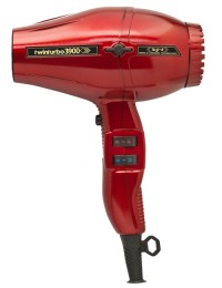 TWIN-TURBO-3900-RED-DRYER