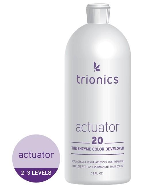 Trionics_Developers-actuator-20