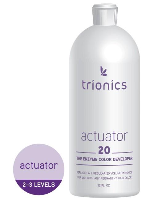 Trionics_Developers-actuator-20