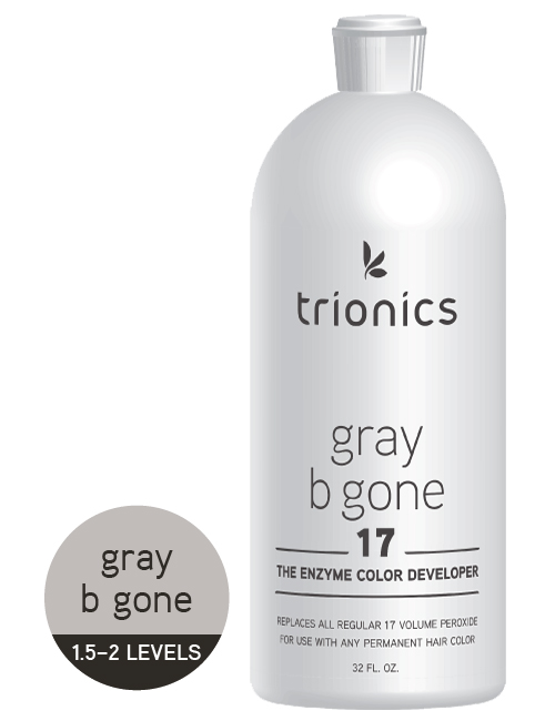 Trionics_Developers-gray_b_gone-17