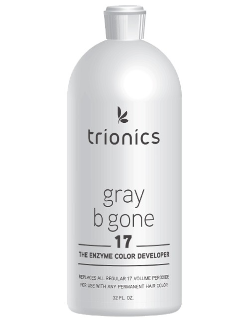 Trionics_Developers-gray_b_gone