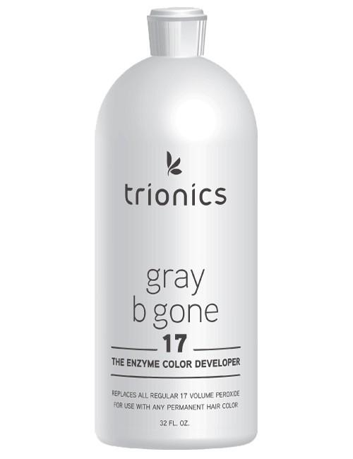 Trionics_Developers-gray_b_gone