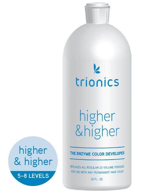 Trionics_Developers-higher_and_higher-5-8 - Copy
