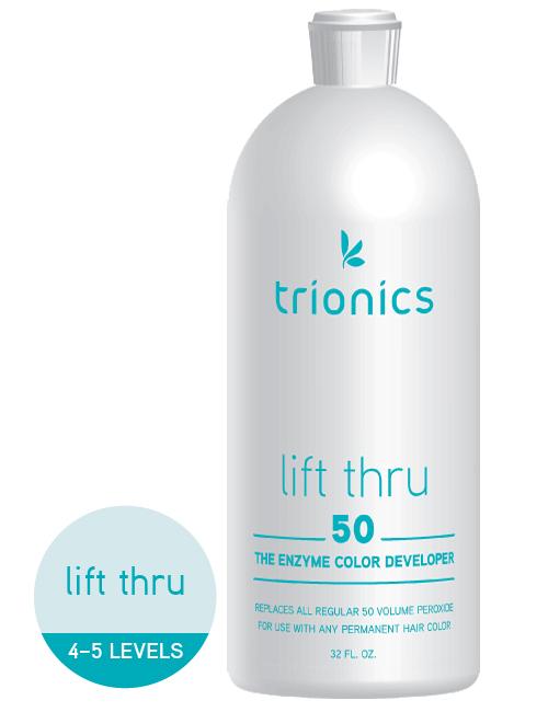 Trionics_Developers-lift_thru-4-5 - Copy