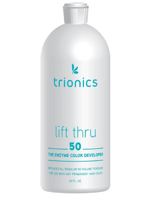 Trionics_Developers-lift_thru - Copy