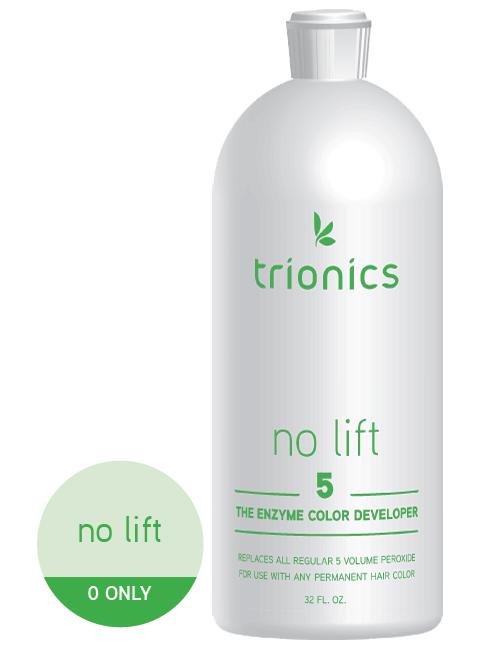 Trionics_Developers-no_lift-0 - Copy