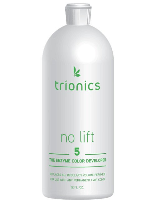Trionics_Developers-no_lift - Copy