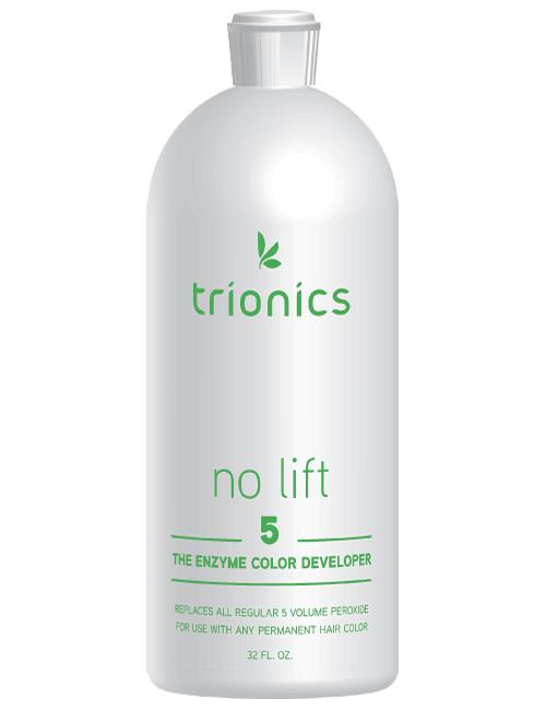 Trionics_Developers-no_lift - Copy