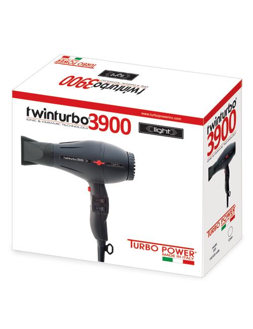 Twin-Turbo-3900-Box-image