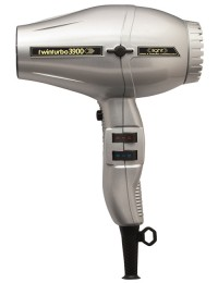 Twin-Turbo-3900-SILVER-dryer