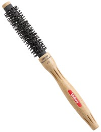 Valera-X'Brush-903.01