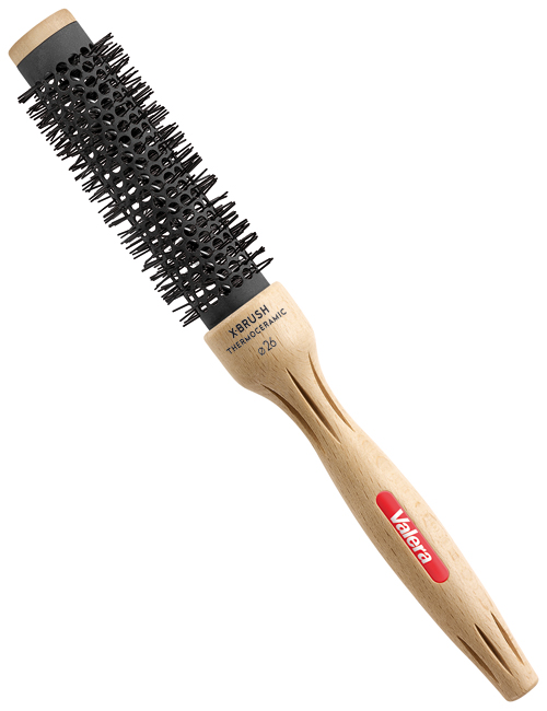 Valera-X'Brush-903.02