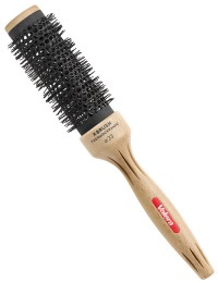 Valera-X'Brush-903.03
