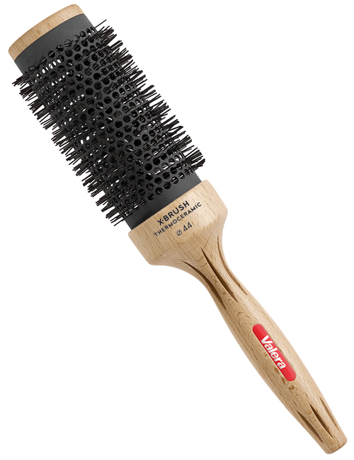 Valera-X'Brush-903.04