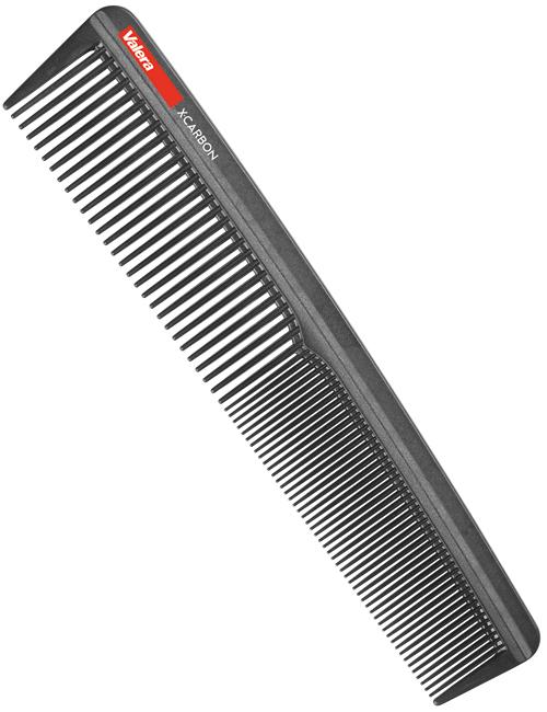 Valera-X'Carbon-Comb-902.01