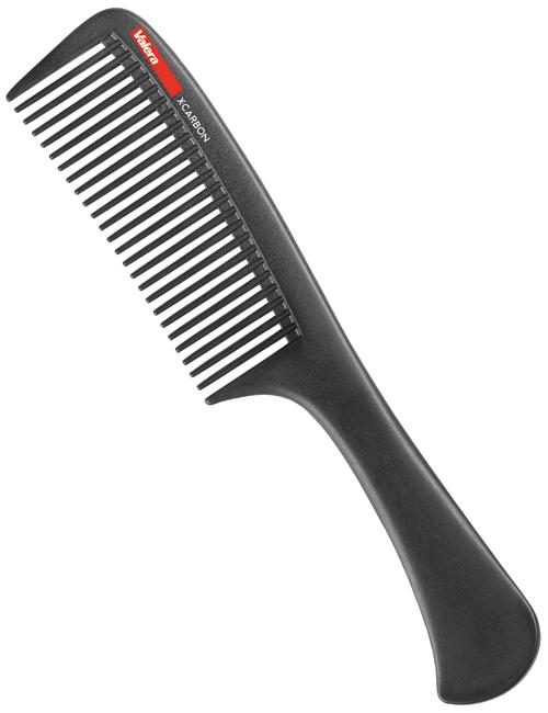 Valera-X'Carbon-Comb-902.05