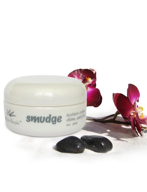White-Sands-Smudge-0316