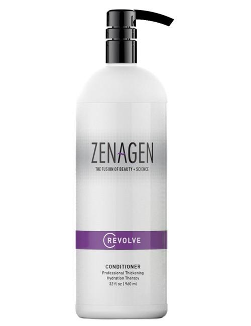Zenagen-Revolve-Conditioner-liter