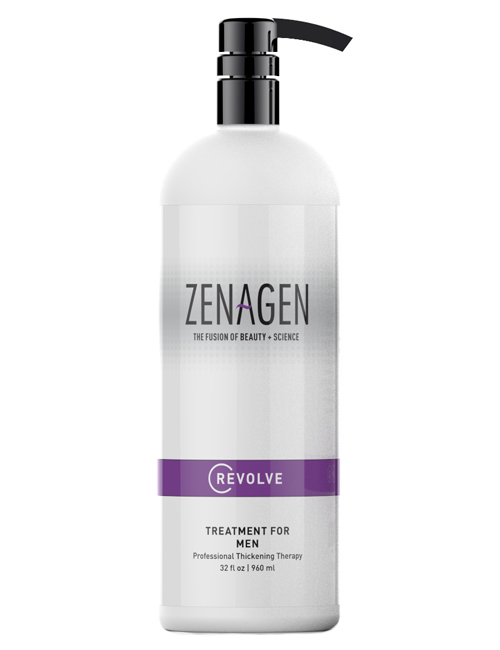 Zenagen-Revolve-Treatment-for-Men-liter
