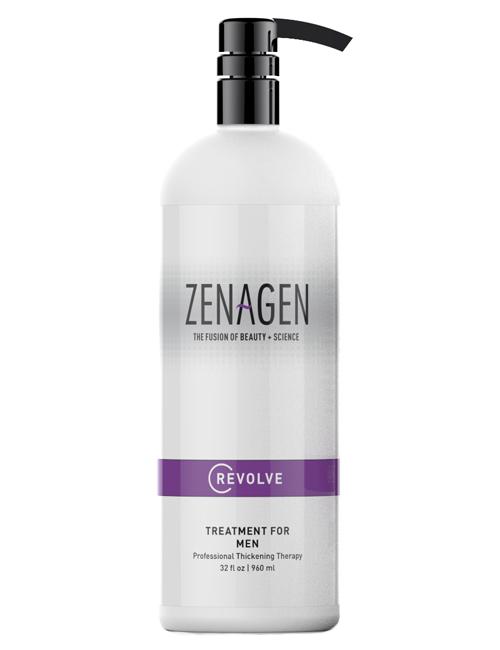 Zenagen-Revolve-Treatment-for-Men-liter