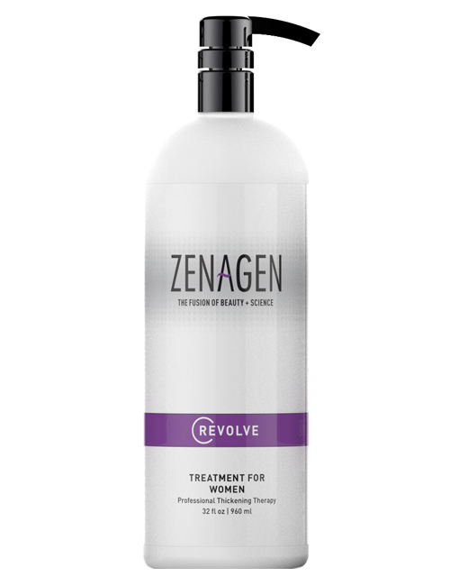 Zenagen-Revolve-Treatment-for-Women-liter