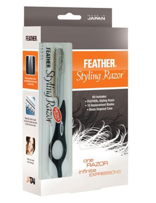 jatai-feather-detail-razor-standard-kit-f1-80-201-box