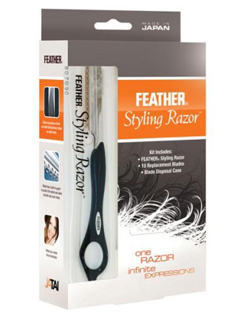jatai-feather-styling-razor-standard-kit-f1-80-200-box