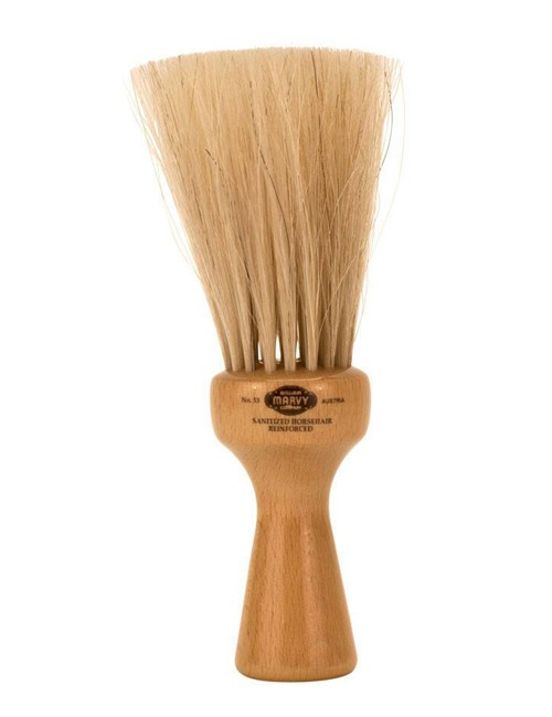 marvy-no-53-horse-hair-bristle-stand-up-wood-handle-neck-duster