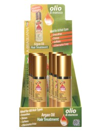Olio-di-morocco-6-pack-deal-new-package