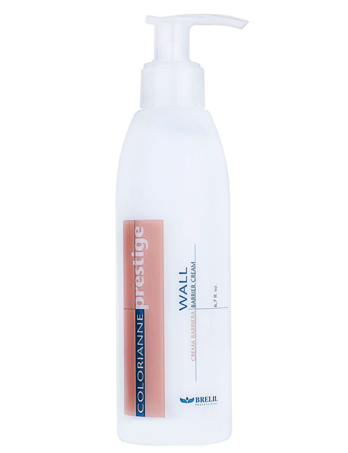 prestige-wall-barrier-cream