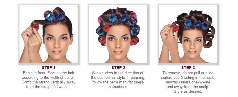 olivia-garden-jetset-rollers-step-by-step