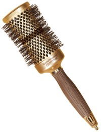 olivia-garden-nano thermic contour nt-c52-brush-copy