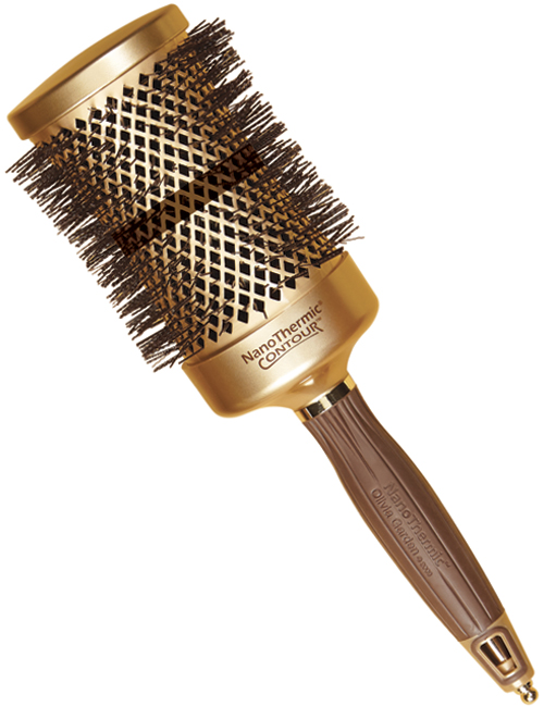 olivia-garden-nano thermic contour nt-c62-brush-copy