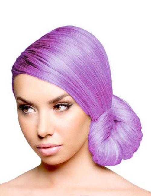 sparks-haircolor-lala-lavender-2