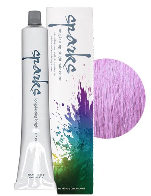 sparks-haircolor-lala-lavender