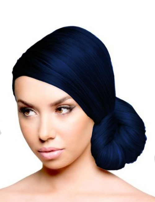 sparks-haircolor-nautical-navy-2